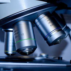 Uitgebreid Darmflora Ontlasting Onderzoek-0